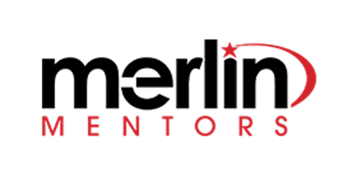 2021 Badger Startup Summit - The MERLIN  Pitch & rePlay image