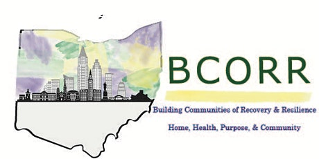 Trauma and Addiction within the Community : Counselors and Prevention tickets