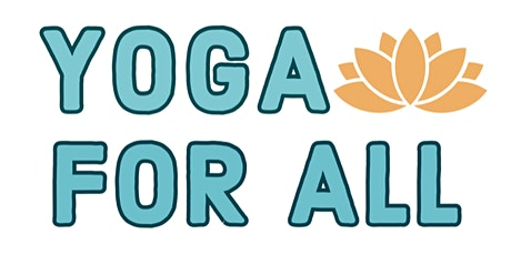 Yoga on Third Beach 6 PM Mon-Fri with Rev Shelley Dungan & TSC staff tickets