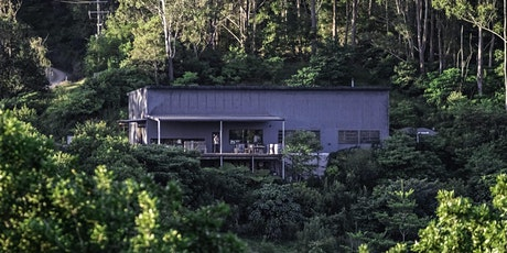 Cape Byron Distillery Rainforest Tour and Tasting July tickets