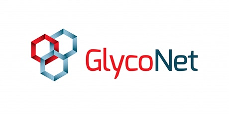GlycoNet Webinar Series ft. Dr. David Kwan & Shermaine Sy (July 29) tickets
