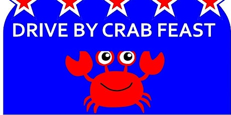Drive-By Crab Feast tickets
