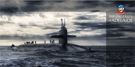 Professional Certificate in Defence Industry Leadership Information Session tickets