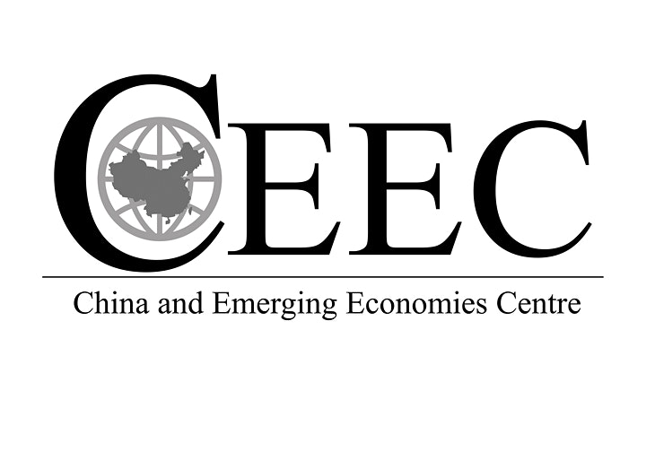 Geo-Political Consequences of Covid19 - Sourcing from & Exporting to China image