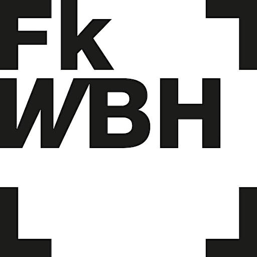 Freundeskreis Willy-Brandt-Haus e.V. logo