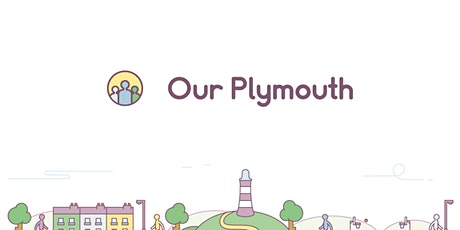 Our Plymouth site walkthrough tickets