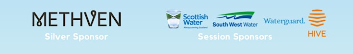 Annual Waterwise Conference  July 2020 image