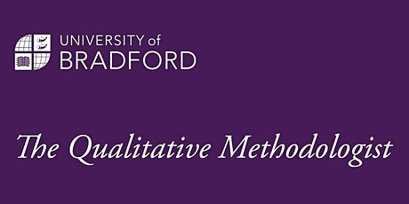 Keeping a research journal: enhancing rigour in qualitative research tickets