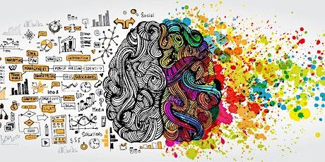"""Onlineseminar 1: """"Emotionale Intelligenz: Der Schlüssel für Erfolg & Glück"""" Tickets"""
