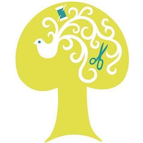 Miss Maker logo