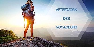 L%27Afterwork+du+Voyageur%3A+verre+2%E2%82%AC%2C+entr%C3%A9e+