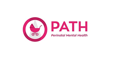PATH Parent and Baby Sing and Chat Hour tickets