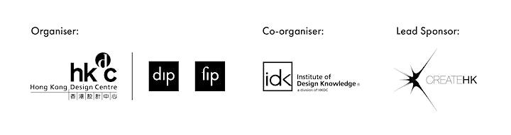 Design Entrepreneur Day (Free event) image