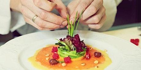 Kochen für Anfänger Teil 1 Kochkurs Berlin: Jeder kann es lernen! Tickets