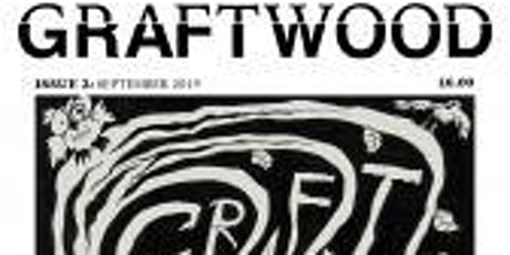 Manchester cider club - a Graftwood special tickets