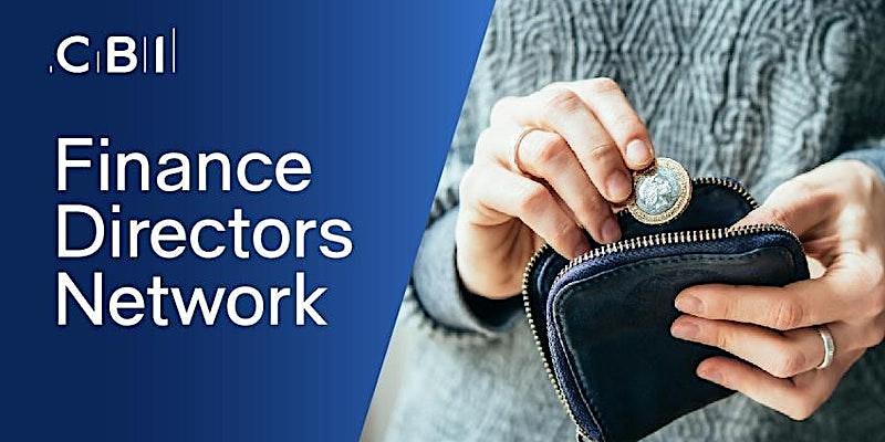 Finance Directors Network (LDN/SE/TV)