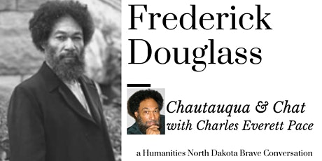 Chautauqua & Chat tickets
