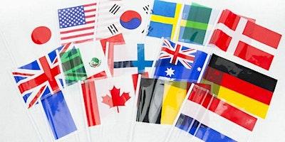 Soir%C3%A9e+Internationale+Poker+%2B+Soir%C3%A9e+Echang
