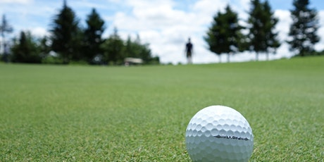 Trucking For A Cause InauguralGolf Tournament tickets