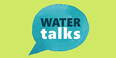 Sylmar & Lakeview Terrace WaterTalk tickets