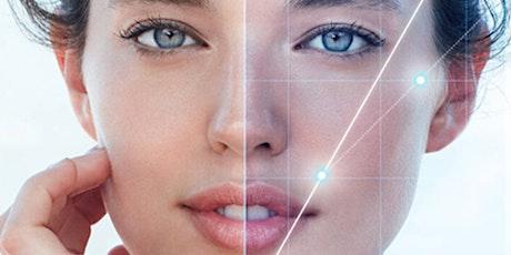 Consultation personnalisée avec l'experte en soins de la peau Biotherm tickets