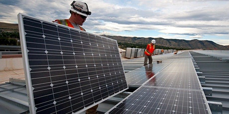 2020 NEC-Solar PV tickets