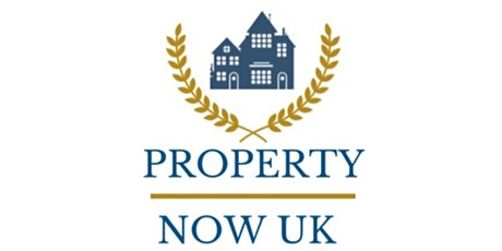 Start in Property - Beginners - Level 1 Tickets