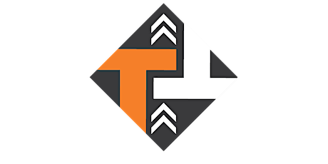 Traction With Troy - EOS Talk Workshop Invitation tickets