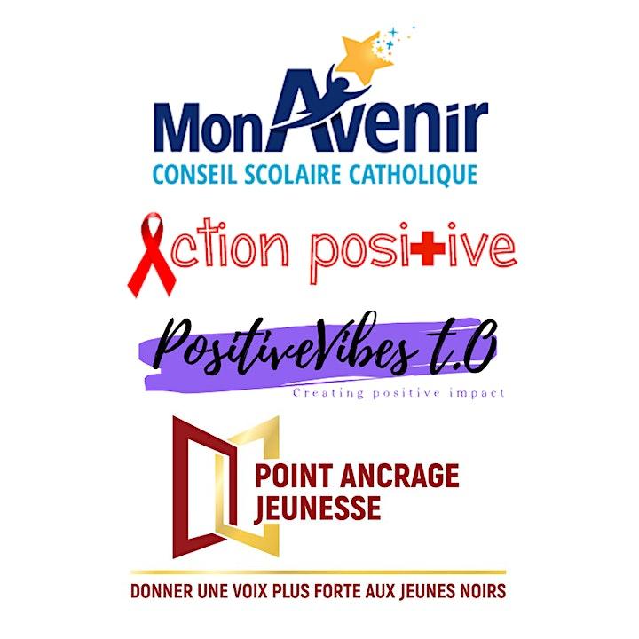 Image de Forum de Sensibilisation Virtuel  - Mobiliser les Jeunes