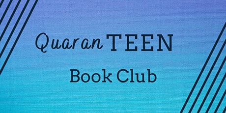 QuaranTEEN Book Club: All Your Twisted Secrets | Diana Urban biglietti