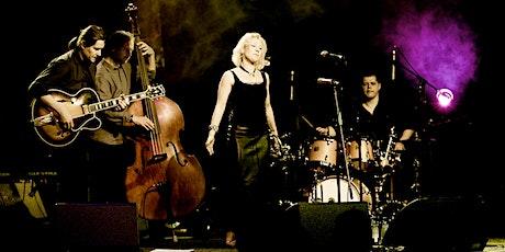 4. Liesinger Jazz & Genusstag Tickets