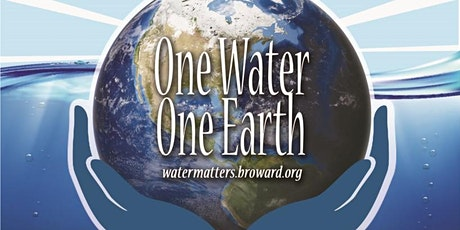 Water Matters Day Plant Giveaway - Covid ReLeaf tickets