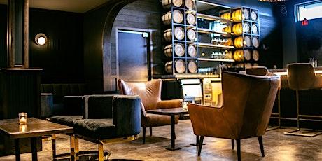 Distillery Tour, Tasting & Cocktail tickets