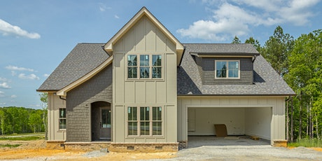Public Open House At 12061 Mare Ct. in Soddy Daisy, TN tickets