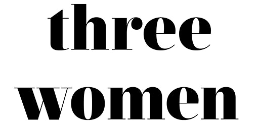 "Lisa Taddeo: ""Three Women"""