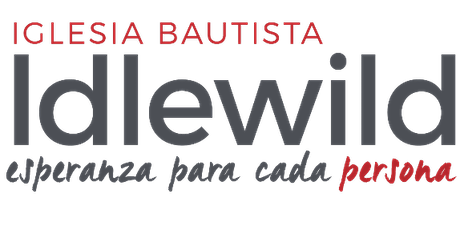 HC IDLEWILD ¡En español!  - ¡NUEVO HORARIO! 11:30AM entradas