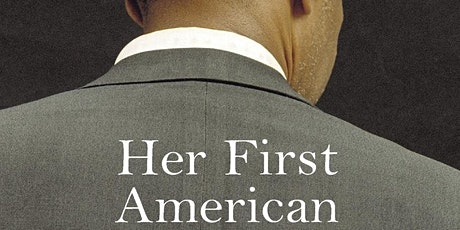 LBI Book Club, Vol III: Her First American by Lore Segal tickets