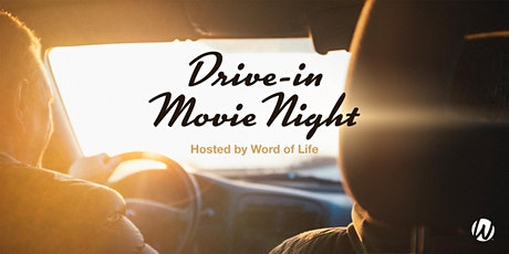 Drive In Movies at WOL (2nd Showing)- I Still Believe tickets