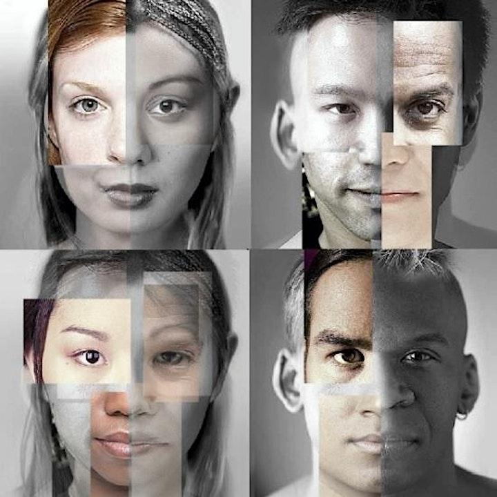 Virtual Lead for Diversity Week image