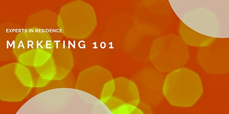 Marketing 101: Boosting Your Online Visibility On A Shoestring Budget tickets