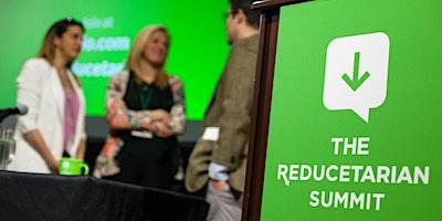 The Reducetarian Summit 2021