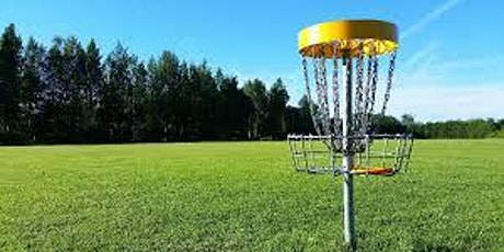 Rochon Sands' 4 Annual Disc Golf Tournament tickets