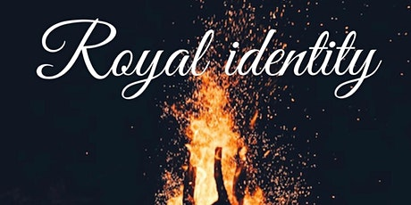 Online Royal Identity Modular Course tickets