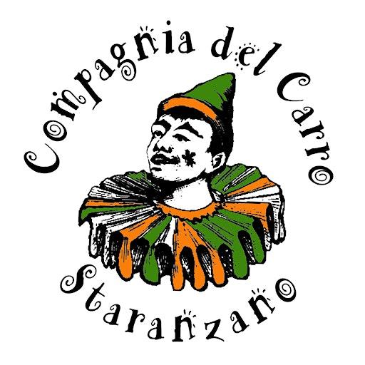Compagnia del Carro logo