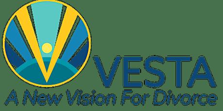 Vesta Informative Webinars for Legal and Financial Professionals tickets