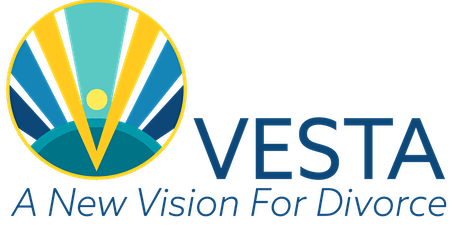 Vesta Informative Webinars for Divorce Professionals tickets