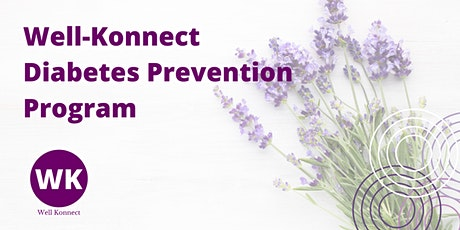 Prevent T2: A Lifestyle Change Program tickets