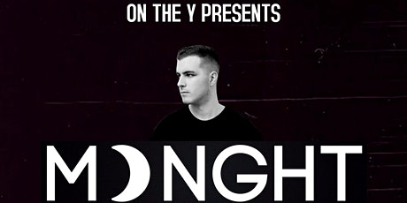 MDNGHT feat. Harpsea + Quikset - SUMMER EDM/HOUSE BASH tickets