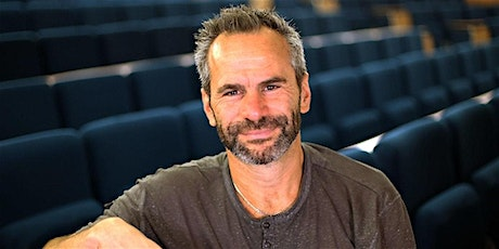 Goals in Therapy: Actualising Our Deepest Directions - MICK COOPER tickets
