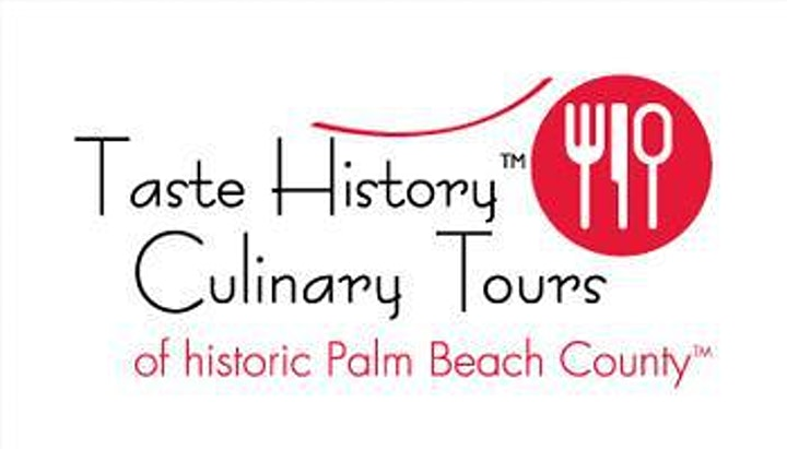 Taste History Culinary Tours image
